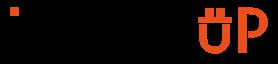 installup_logo